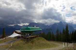 Banff  151