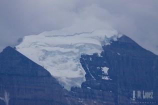 Banff  162