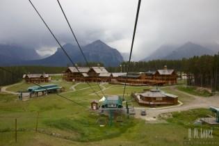 Banff  183