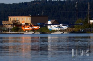 Campbell River  088