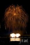 Celebration of Light 036