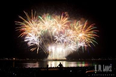 Celebration of Light 049