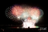 Celebration of Light 058