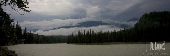 Jasper NP  028