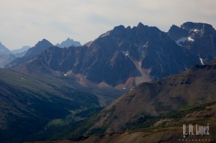 Jasper NP  092