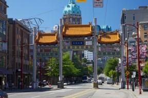 Vancouver 064