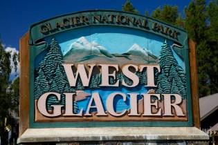 glacier  004