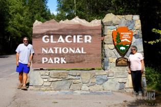 glacier  005