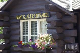 glacier  021