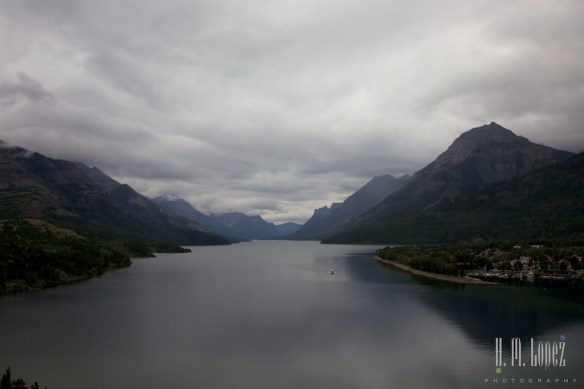 waterton  019