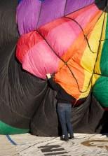 Balloon 101  013