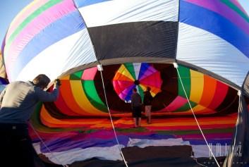 Balloon 101  014