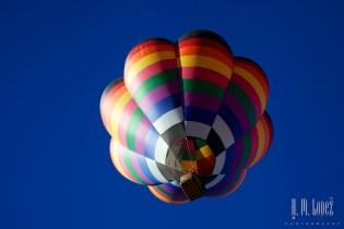 Balloon 101  028