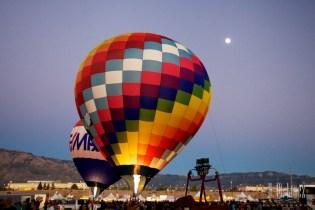 Balloon  306