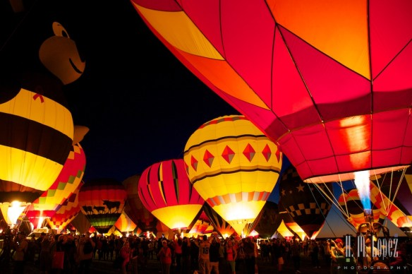 Balloon 309