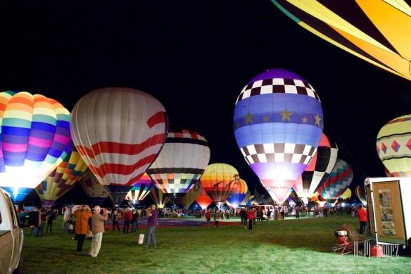 Balloon  313