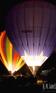 Balloon  315