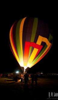 Balloon  316