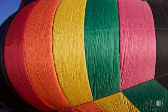 Balloons  110