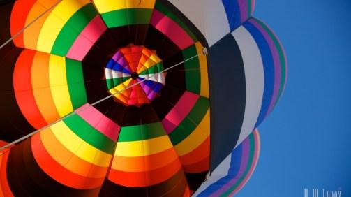 Balloons  112