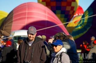 Balloons  121