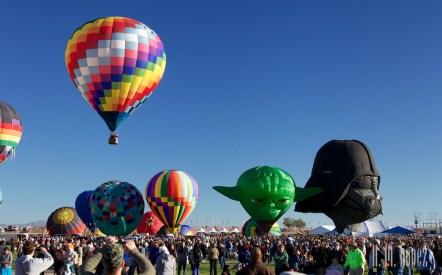 Balloons  130