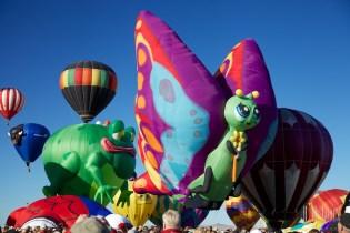 Balloons  133