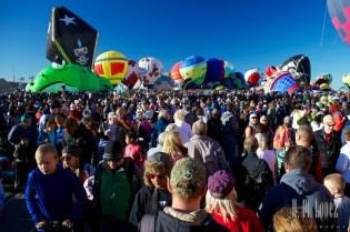Balloons  140