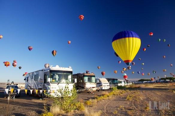Balloons 141