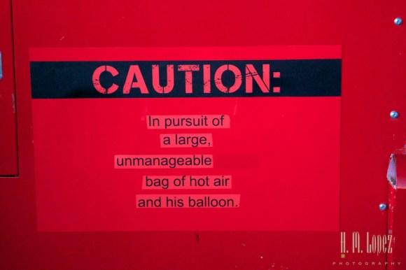 Balloons 156
