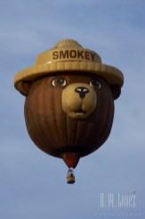 Balloons 172