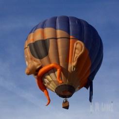 Balloons 174