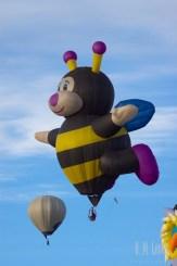 Balloons 176