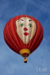 Balloons 181