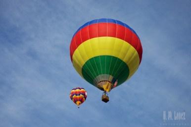 Balloons 185