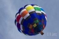 Balloons 190