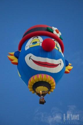 Balloons 206
