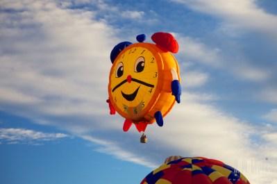 Balloons 208