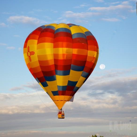 Balloons  210