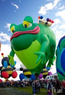 Balloons  215