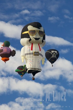 Balloons 222