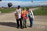 Balloons 228