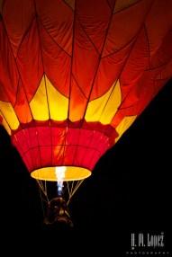 Balloons 230