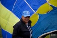 Balloons 238