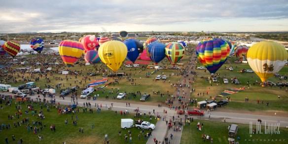 Balloons  263