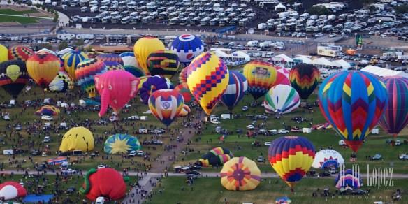 Balloons  267