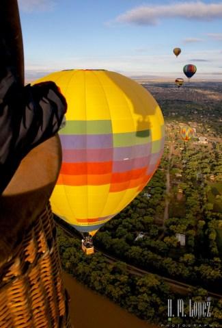 Balloons  279