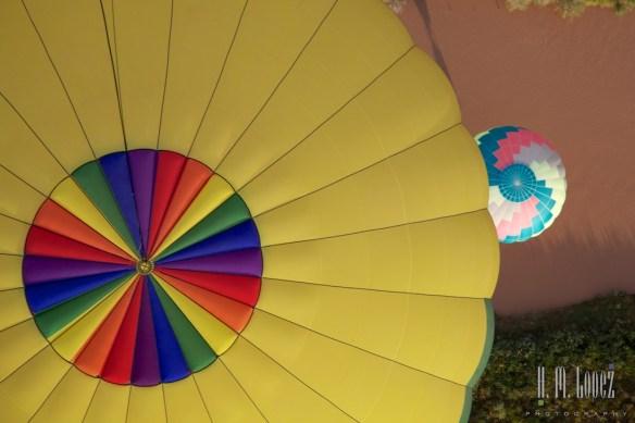 Balloons  280