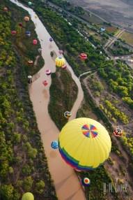 Balloons 281