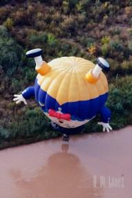 Balloons 284